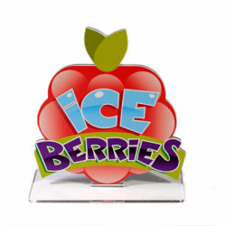 agropartner ice beries