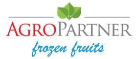 agropartner voće